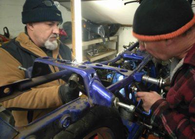 Bikebuild (10)