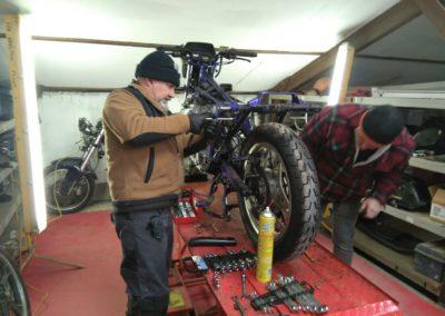 Bikebuild (2)