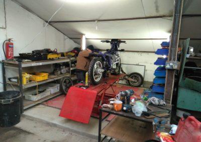 Bikebuild (6)