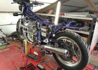Bikebuild (7)