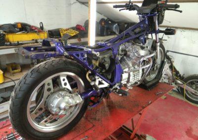 Bikebuild (9)